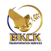BKCK Transportation Services - Elite Events Transport - St Johns, FL logo